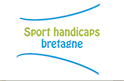 Label Sport et Handicap Bretagne